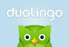 h_duoling