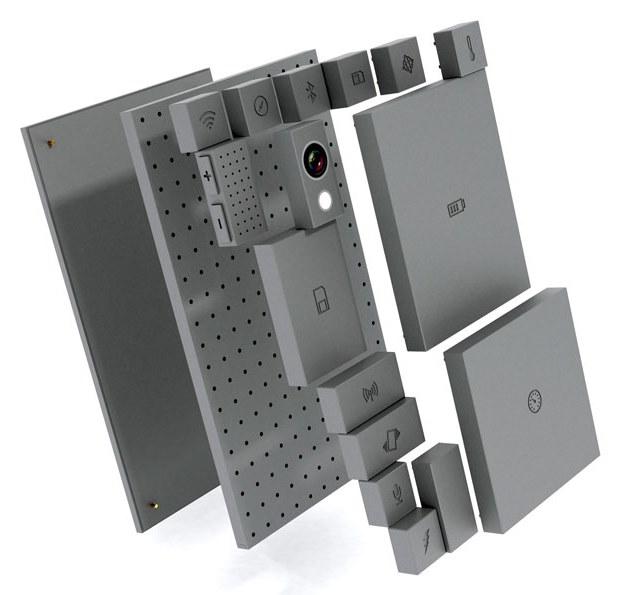 Phoneblocks5