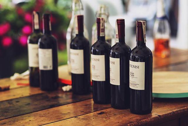 free-resources-wine-photos-20