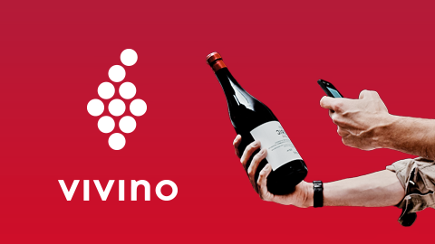vivino_cover