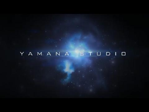 y_movie