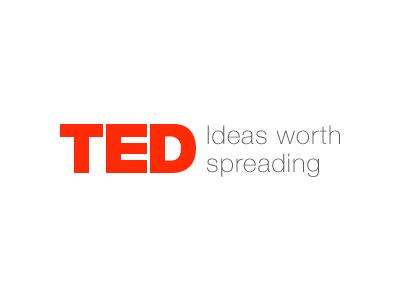 18分の奇跡「TED」