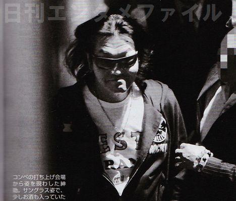 h_hasegawa02