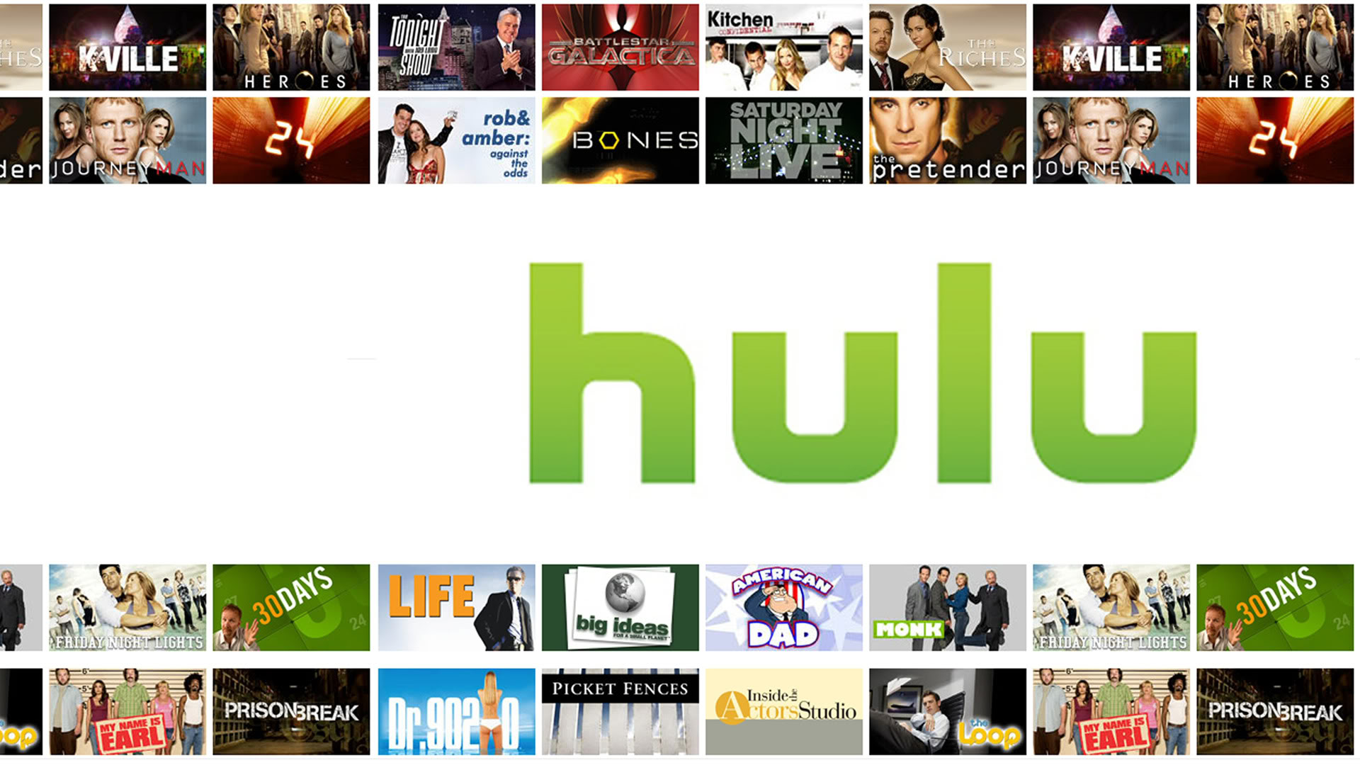 h_hulu