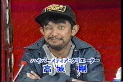 h_takashiro01