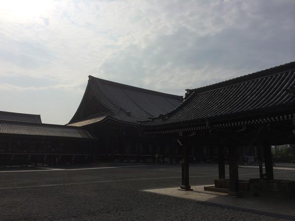 0801_ishii_01
