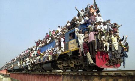 h_train
