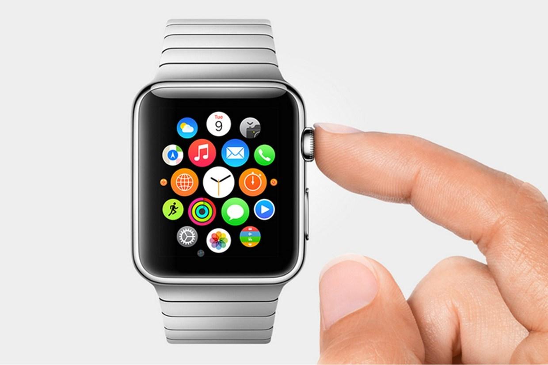 【いよいよ発表! 】Apple Watchってどうなんすか?