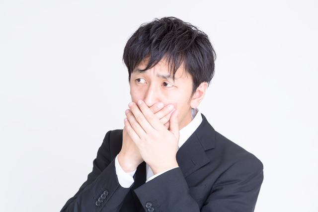 PAK86_kusaikonohito20131223
