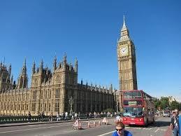 もういっそ外国に住んで英会話を習得しちゃうサイトのご紹介