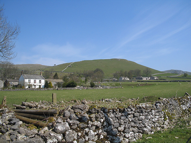 Malham_countryside