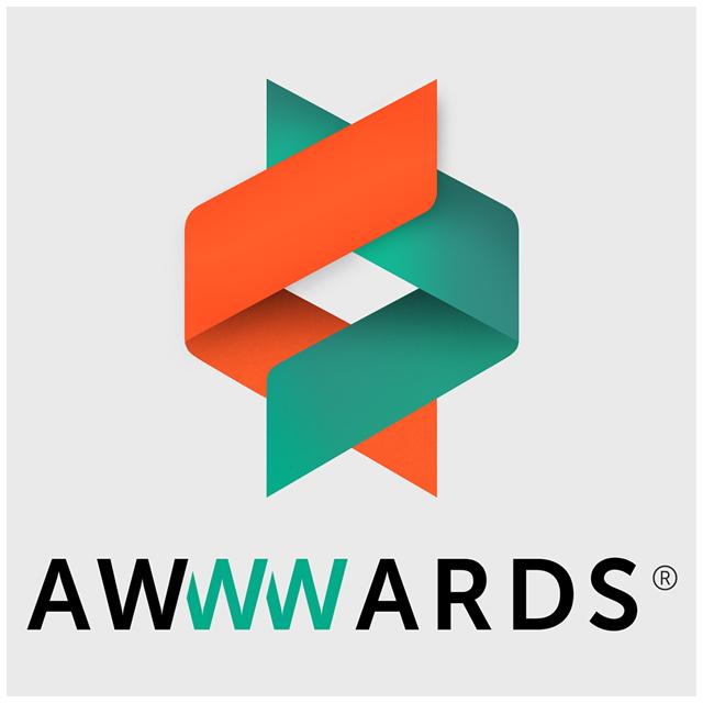 """""""Awwwards""""でWEBの最前線を体験しよう!"""