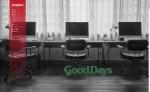 good_days01