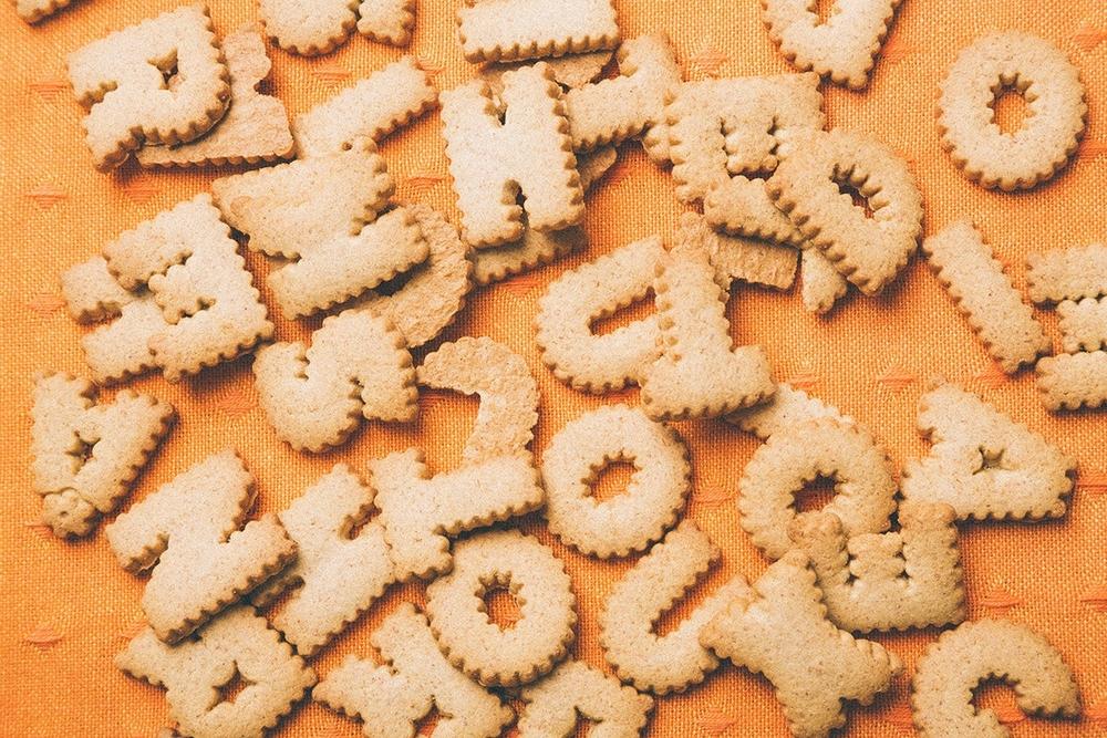 abccookies