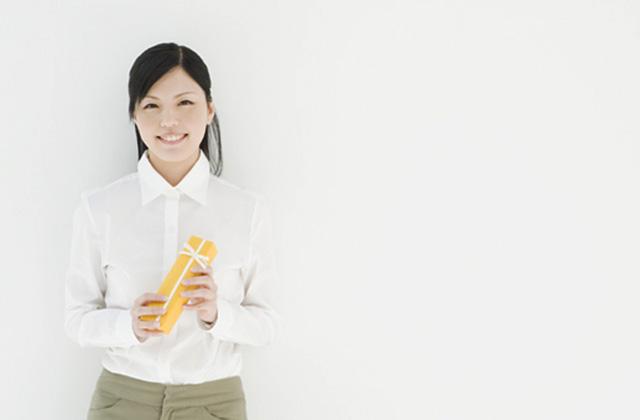 y_shougaisyasabetsu-kaishou-hou