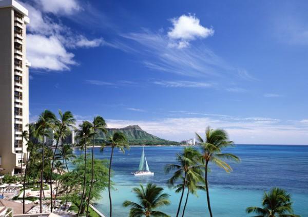 ホノルルマラソンの魅力!ハワイで味わう特別な達成感★