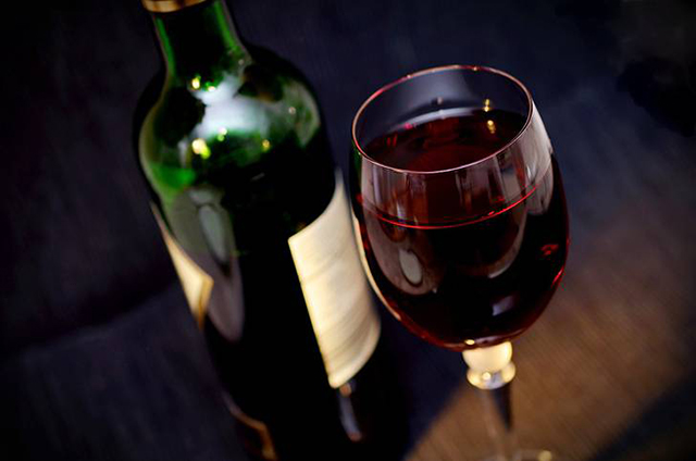 free-resources-wine-photos-10