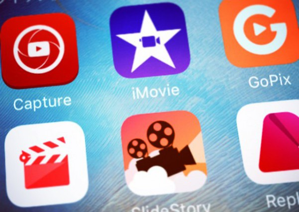 iphone_app_movie_screen