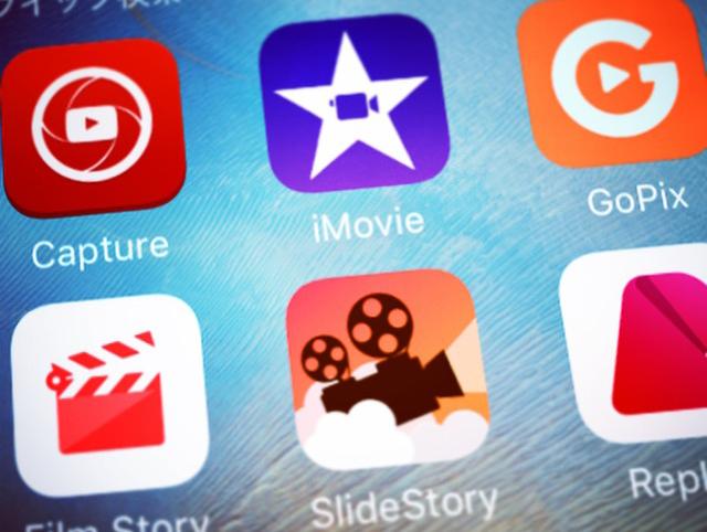 iphone_app_movie_screen