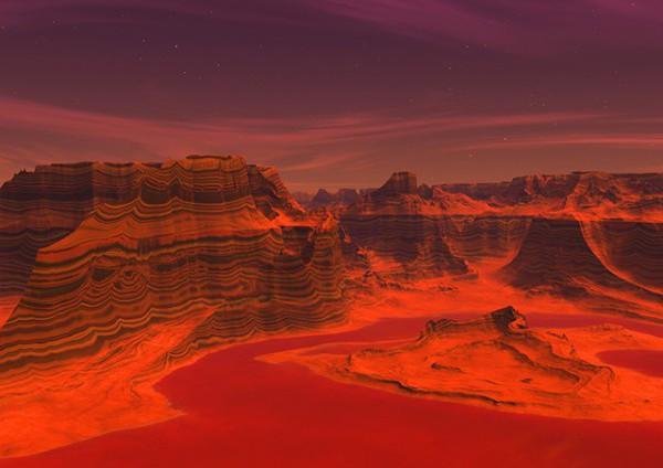 映画「オデッセイ」を見た感想は、「無人島に何持っていこ…」