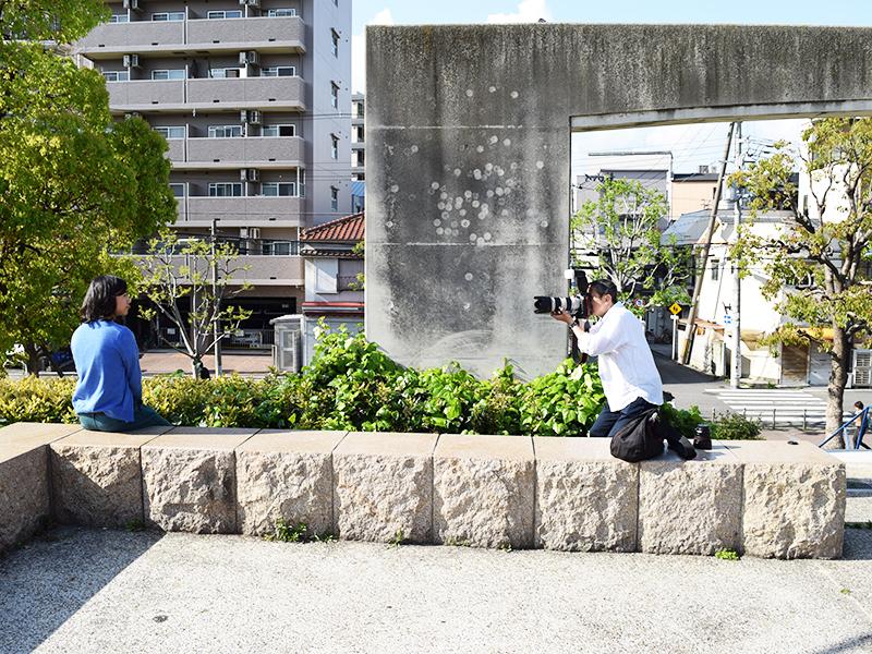 uchiyama2