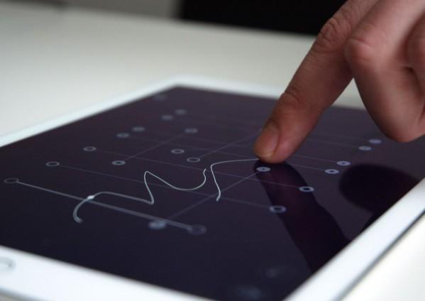 iPhoneで一味違った音楽を楽しめる!オススメiPhoneアプリ