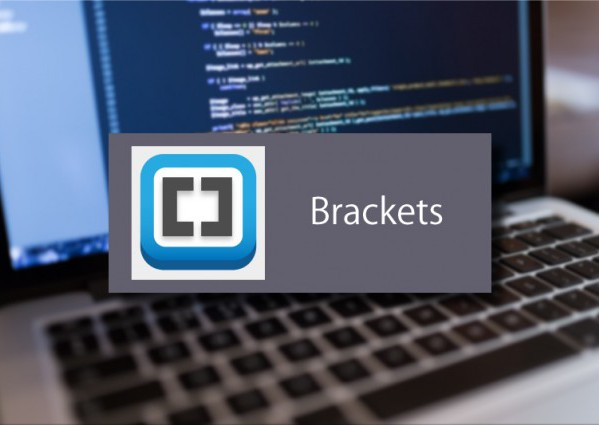 Brackets_eyecatch