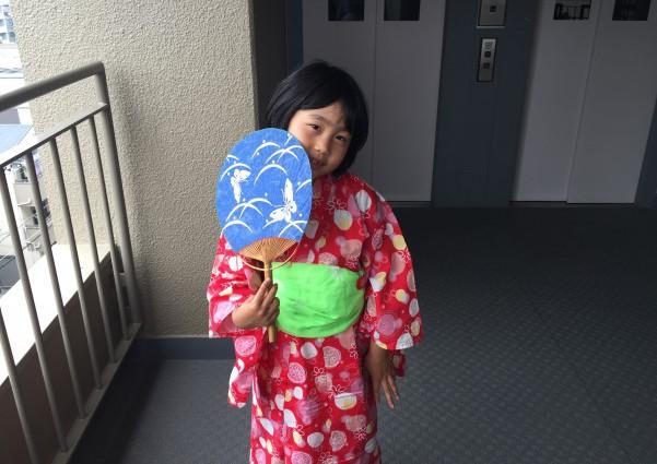 大阪のお祭りに行きたくないので日程調べて予定を入れる作戦に出た件 2016