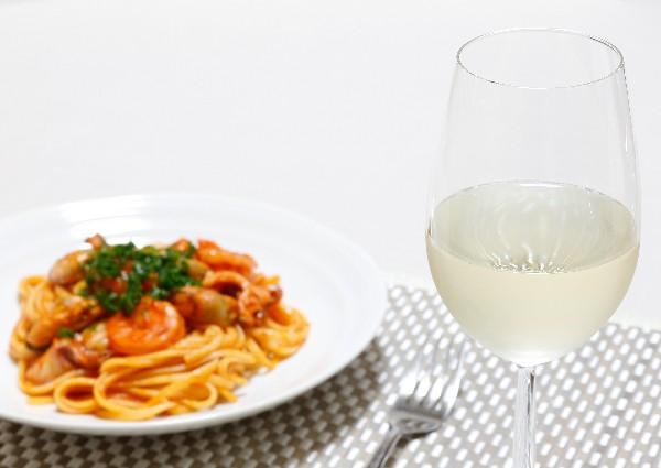 画期的★ワイン検索アプリ「Vivino」がすごい!もうワイン選びに迷いません!
