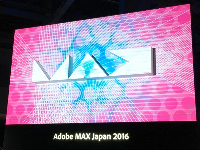 max01