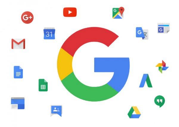 Gmailを作ったらできること。仕事にもプライベートにも大活躍のGoogleアプリのご紹介!