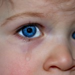 childrens-eyes-1914519_960_720