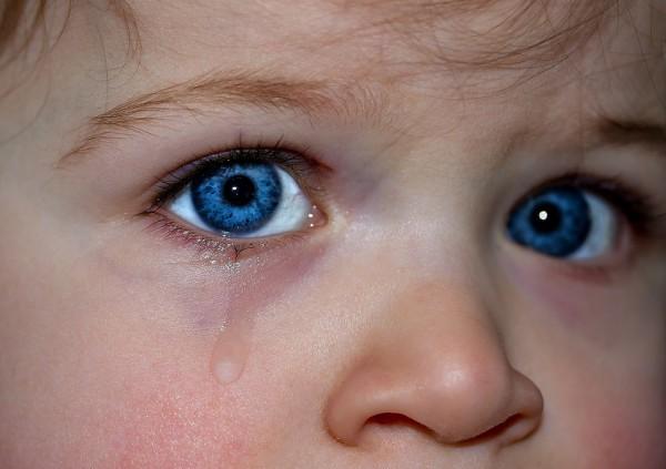 泣くと健康になる!?泣きたいならコレ!今またブーム到来の「冬ソナ」の泣ける理由とは?