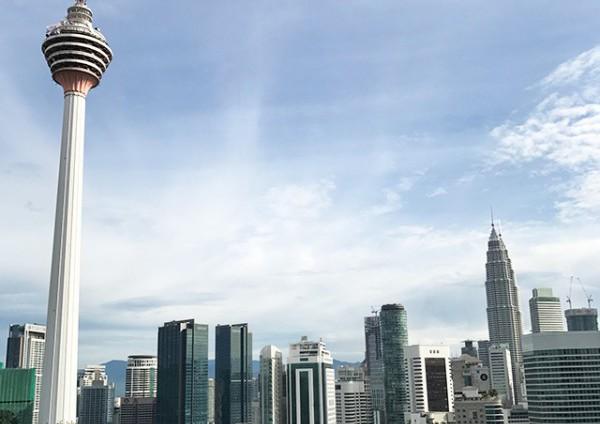 暗殺騒動で何かと話題のマレーシア。怖い?いいえ!マレーシアの知られざる魅力をご紹介♪