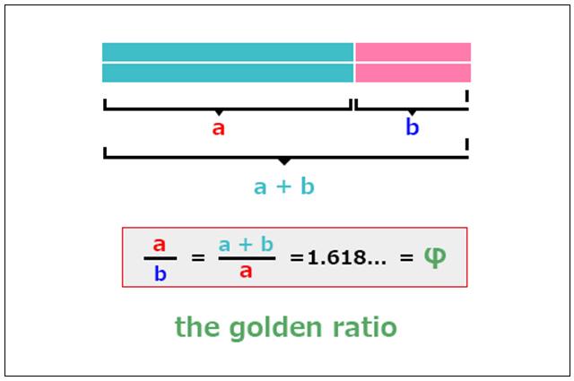 golden00