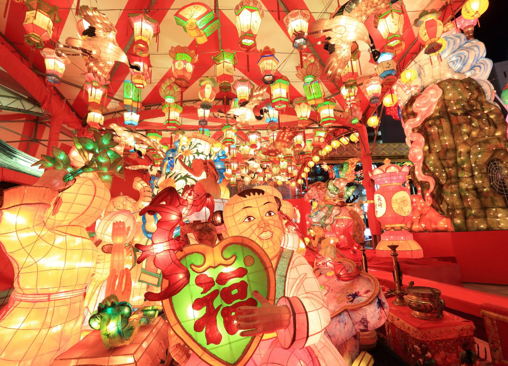 日本全国の美しい情景をアーカイブして広めるプロジェクト「FIND/47」