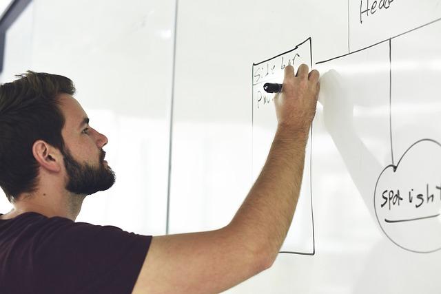 ファーストビューをデザインする際に考えるべきこと