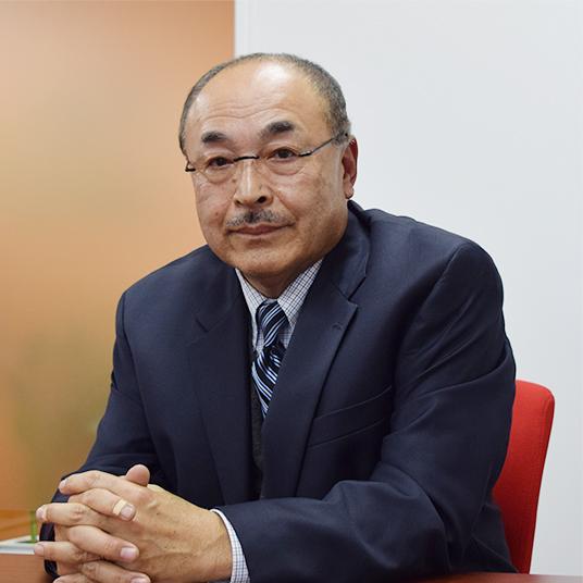 中辻産業株式会社