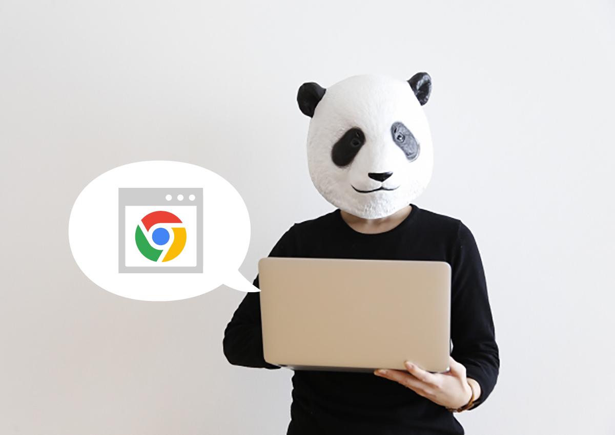 Google Chromeをもっと便利に!オススメ拡張機能5選