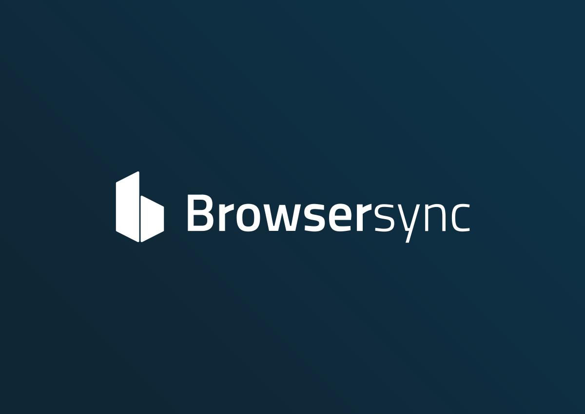 フロントエンドの味方、その名も「browser-sync」