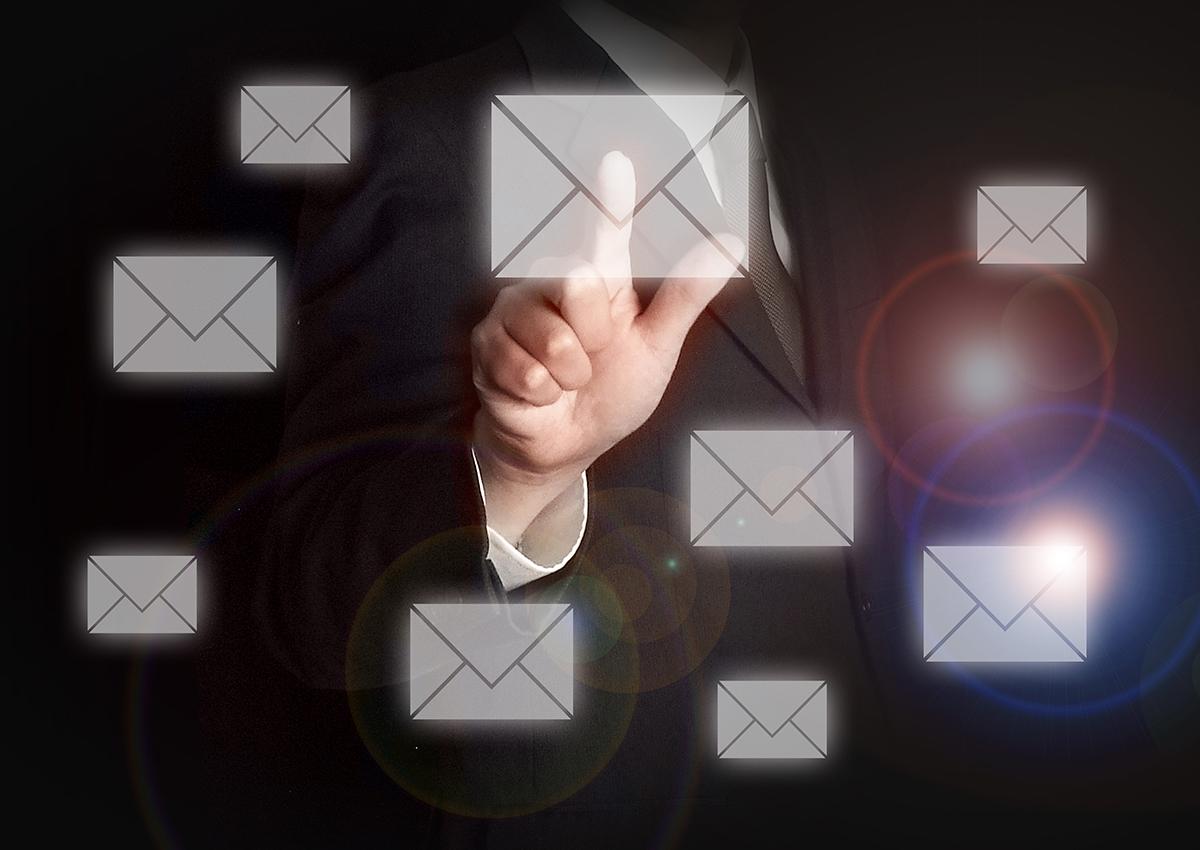 Gmailの情報保護モードとは? 2019年6月25日からデフォルトで有効に