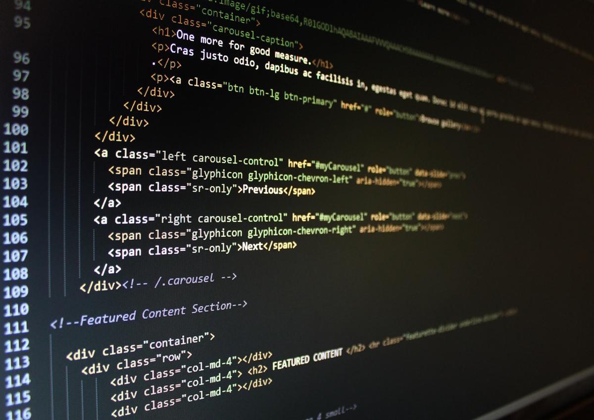 プログラミング学習用アプリケーションProgateを紹介!!