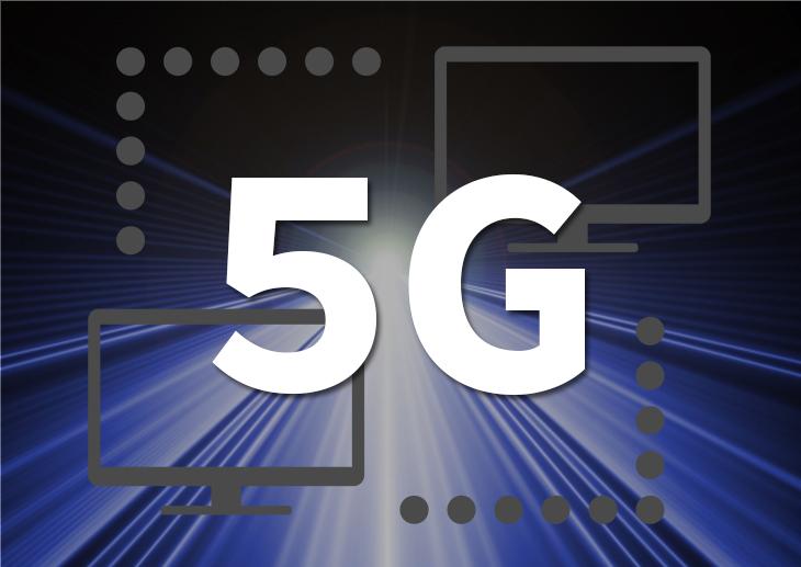 「5G?あぁ、あれね。」知ったかぶりはもうおしまい。笑 そんな5Gのお話です。