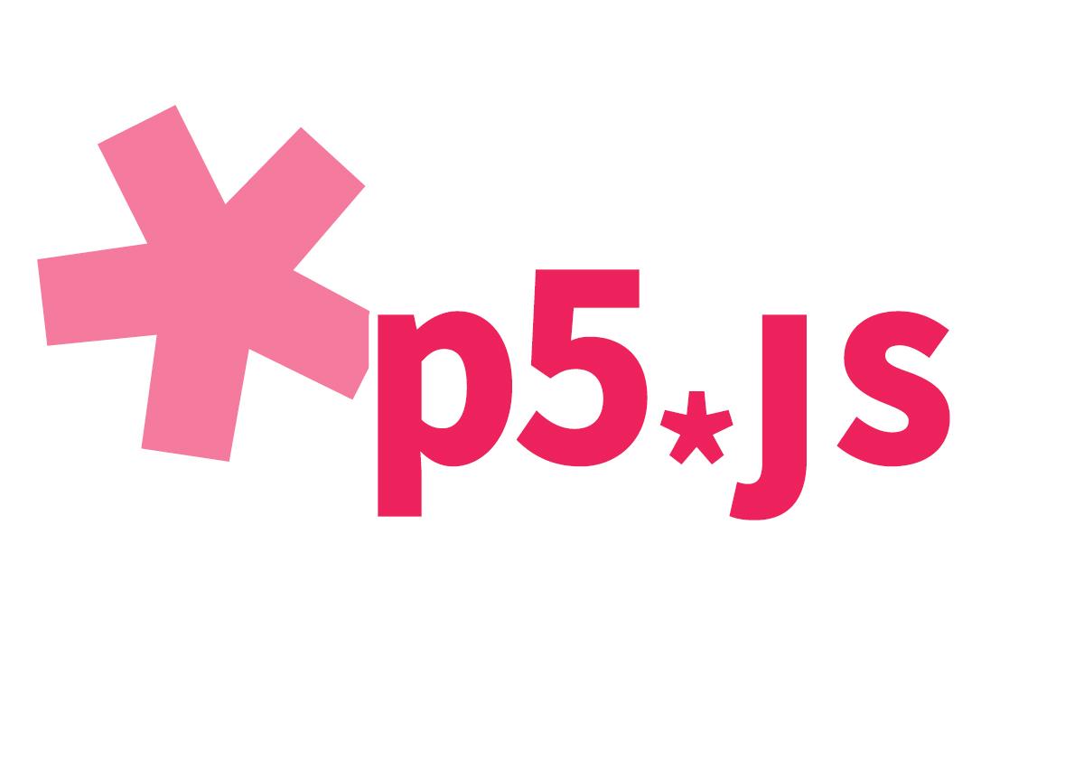 こいつ…動くぞ! p5.jsを触ってみたら思った以上に楽しかった話