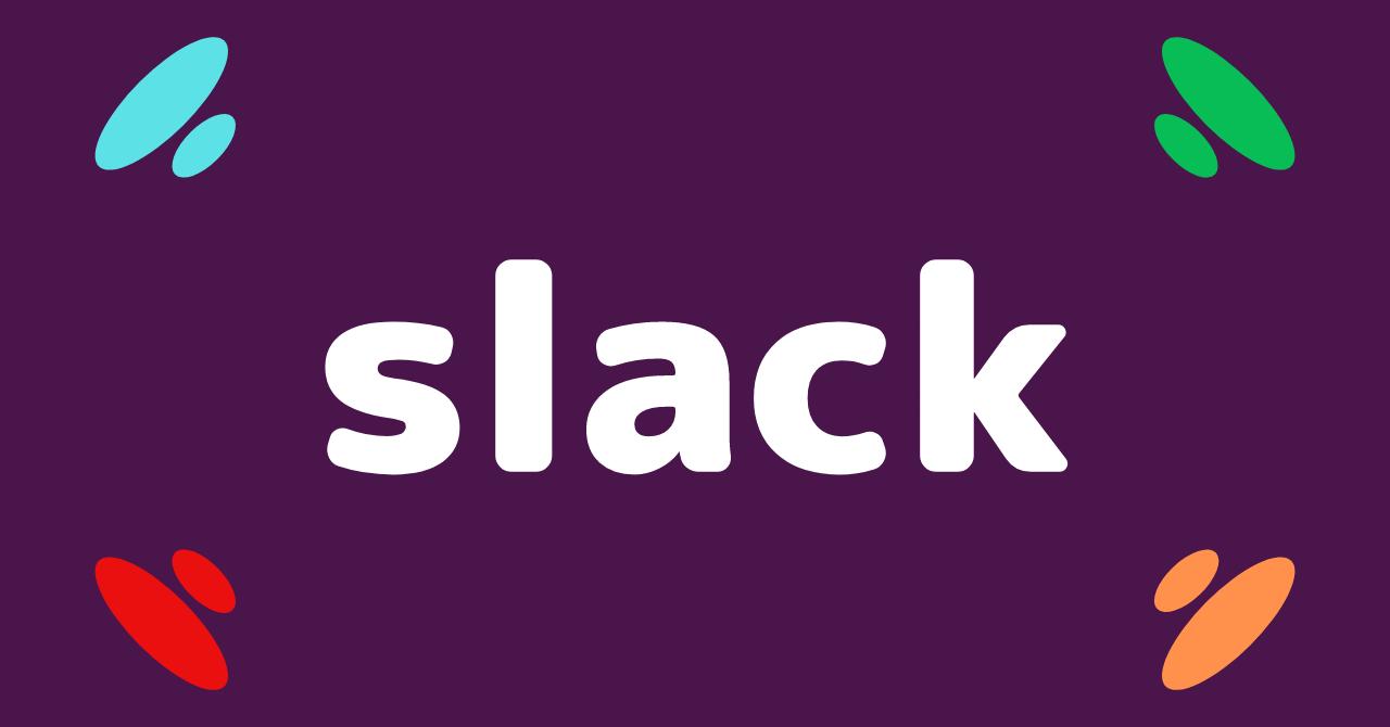 Slackに連携できる意外と知らない便利サービス