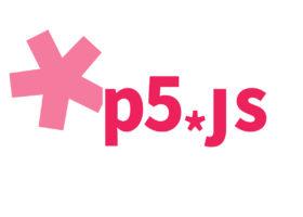 こいつ…動くぞ! p5.jsを触ってみたら思った以上に楽しかった話...