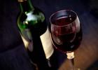 シャルドネ?メルロー?ワイン選びが楽しくなる基礎知識と小ネタ♪
