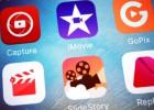 iPhoneで簡単!動画編集・作成アプリでオリジナルムービーをつくってアップしよう!