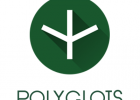 お手軽な英語学習・多読リーディングの無料アプリ『POLYGLOTS』