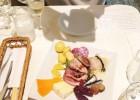 最近流行りの「ワイン会」とは!?大阪ワイン会情報★